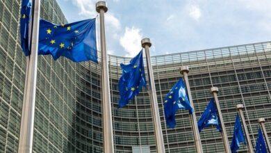 Photo of Рада ЄС збереться на позачергове засідання через вибори в Білорусі