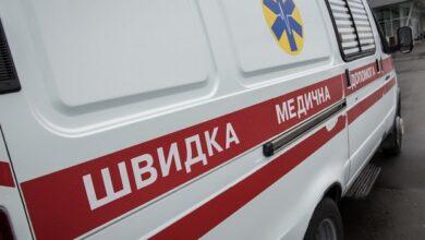Photo of 8-річний хлопчик потонув у басейні розважального комплексу в Києві