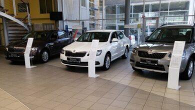 Photo of В Україні тепер по-новому розраховуватимуть середньоринкову ціну авто