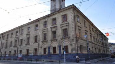 Photo of У Львові інспектор колонії передавав ув'язненим наркотики