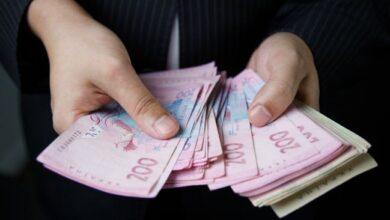 Photo of Закон про збільшення «мінімалки» передали на підпис Зеленському