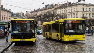 Photo of Посадовці Садового визнали, що ввести безкоштовний громадський транспорт реально