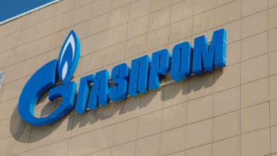 Photo of Польща оштрафувала Газпром на $57 млн через Північний потік-2