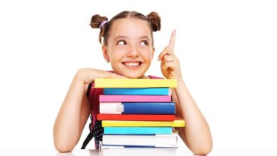 Photo of Як вибрати щоденник до школи: основні критерії