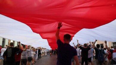 Photo of Видворені з Білорусі Родненков і Кравцов не проситимуть про притулок в Україні