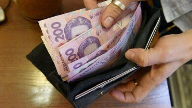 Photo of 5000 грн замість «бейбі-боксу»: як в уряді будуть контролювати витрачені гроші