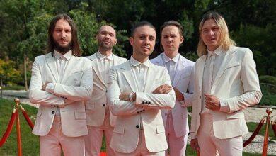 Photo of Топ-5 українських пісень від лідера гурту Антитіла