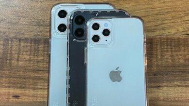 Photo of Презентація нового iPhone 12 – можлива дата