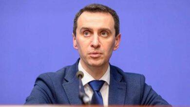 Photo of Ляшко назвав умову перенесення місцевих виборів