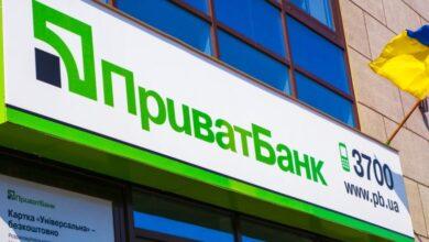 Photo of Найприбутковіші і найзбитковіші банки України – рейтинг