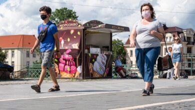 Photo of Організаторів концерту в Одесі на День міста можуть оштрафувати на 170 тис. грн