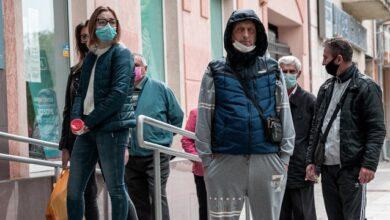 Photo of Восени смертність від Covid-19 зросте: колишній санлікар дав невтішний прогноз