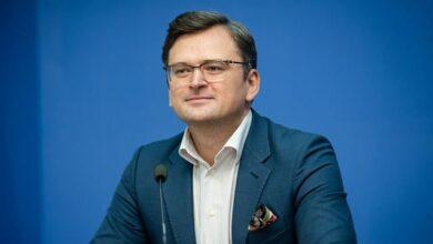 Photo of МЗС закликало українців не їздити до Білорусі
