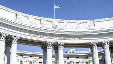 Photo of Україна видаватиме е-візи громадянам Індії, ПАР та Філіппін