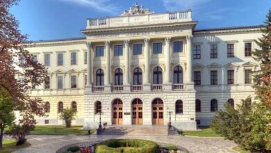 Photo of У Львові підприємця підозрюють у розтраті 1 млн грн під час ремонту університету