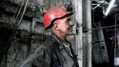Photo of Протест у Соснівці: шахтарі залишились під землею через борги зі зарплати