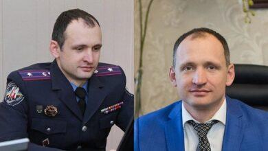 Photo of Олег Татаров став заступником голови Офісу президента. Що про нього відомо