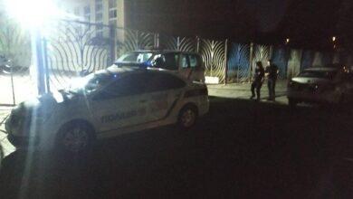 Photo of Замах в Одесі: в антикорупціонера Коломійця кинули гранати