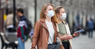 Photo of Коронавірус на Львівщині: 196 нових хворих, ще 11 людей померли