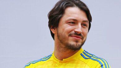 Photo of Гуморист, волонтер і кандидат у мери Києва. Що відомо про Сергія Притулу