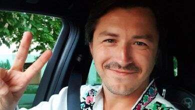 Photo of Сергій Притула йде в мери Києва від партії Голос