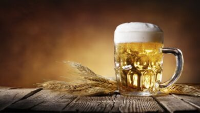 Photo of Як зробити пиво в домашніх умовах – два рецепти