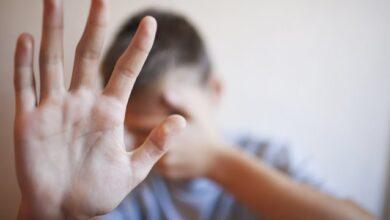 Photo of Знайомився через інтернет: у Харківській області чоловік розбещував малолітніх хлопців
