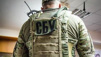 Photo of У Маріуполі затримали бойовика, який воював у Донецькому аеропорту