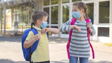 Photo of Правила закриття шкіл і дитсадків на карантин через Covid-19 змінять – Ляшко