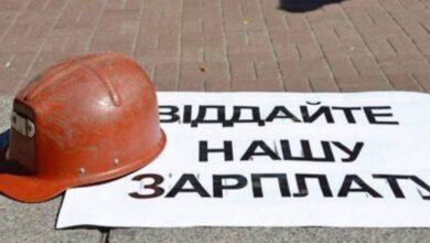 Photo of «Робимо все можливе, щоб шахтарям не боргували зарплату», – Шмигаль