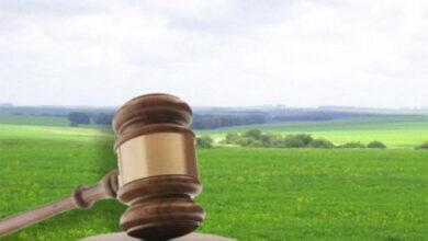 Photo of На Мостищині відсудили землю і будинок за 2,6 млн грн