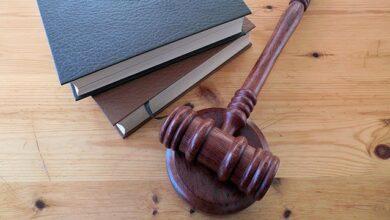 Photo of Верховний Суд зупинив виконання ухвали про стягнення $350 млн з Приватбанку