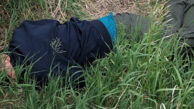 Photo of У військовій частині на Рівненщині солдата забили до смерті