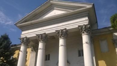 Photo of Захоплення собору ПЦУ в Криму межує з геноцидом – МінТОТ пропонує посилити санкції