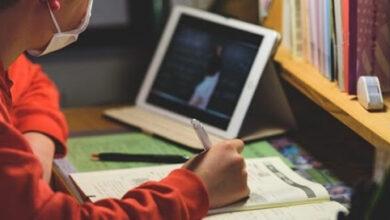 Photo of У світі третина дітей не має доступу до дистанційної освіти, – ЮНІСЕФ