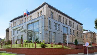 Photo of Генеральне консульство Польщі у Львові призупиняє роботу через коронавірус