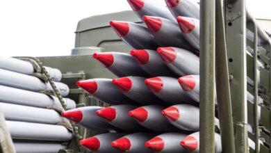 Photo of КНДР могла розробити нові мініатюрні ядерні пристрої – доповідь ООН