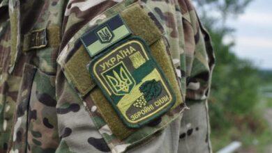 Photo of У штабі розповіли про деталі підриву військових на Донбасі