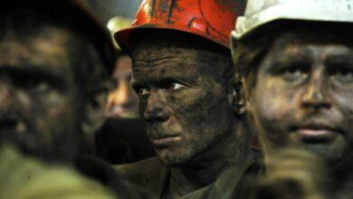 Photo of Підземний протест у Соснівці: гірники четверту добу не виходять із шахти