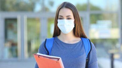 Photo of МОЗ нагадує студентам про правила безпечного проживання у гуртожитках в умовах пандемії COVID-19