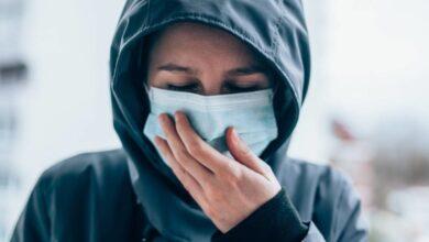 Photo of Як відрізнити COVID-19 від хвороб зі схожими симптомами