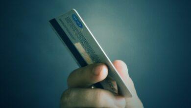 Photo of Шахрай зняв з банківської картки мешканки Пустомитівщини майже 27 тисяч