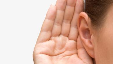 Photo of Львів'яни зможуть безкоштовно перевірити слух