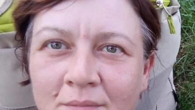 Photo of У Львові розшукують жінку, яка пропала майже тиждень тому