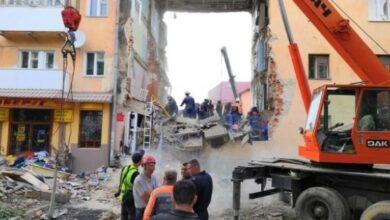 Photo of Усі мешканці обваленого будинку у Дрогобичі отримали компенсацію, – ЛОДА