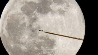 Photo of NASA вперше в історії відправить на Місяць жінку у 2024 році
