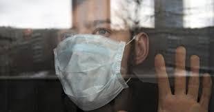 Photo of Коли хворий на COVID-19 член сім'ї лікується вдома: основні правила