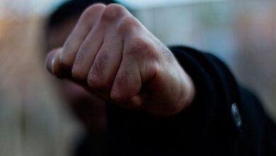 Photo of Мешканця Золочівщини засудили за вбивство товариша по чарці на 15 років тюрми