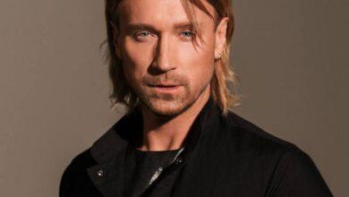 Photo of Співак Олег Винник захворів на коронавірус