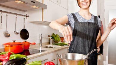 Photo of Комфортабельна кухня по-львівськи: блендери та інші кухонні гаджети, які активно використовують львів'яни